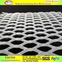 expanded metal , used concrete reinforcing expanded metal lowes price
