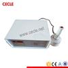 semi auto convenient electromagnetic induction sealing machine
