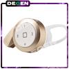 headphone earphone/headphone display stand/bluetooth intercom headset for helmet