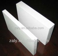 92% 95% Alumina Ceramic Liner Dovetail Groove Brick