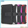 alibaba express 2015 new products tablet case for iPad mini 4