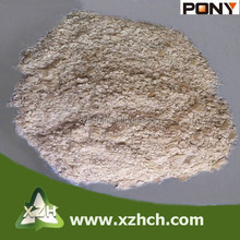 CN soild yellow powder Technical Naphthalene