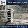 Galvanized Square Tubing 66 Manufacturer