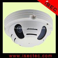 New Smoke Detector Hidden Bathroom Cameras