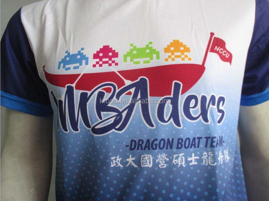 custom tee shirt1.jpg