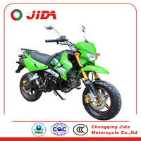 125cc for yamaha enduro JD125-1