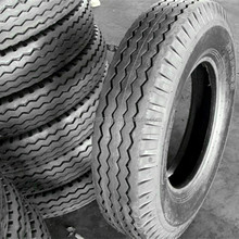 Truck tire 900 16