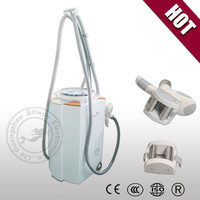 hotsale body sculpting and cellulite reduction machine IB-1005
