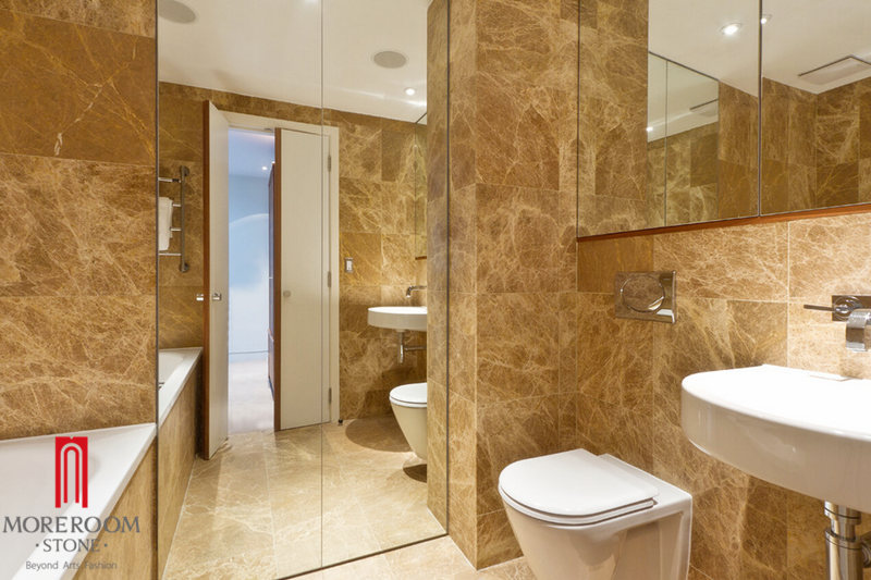 Emperador Light Marble bathroom_.jpg
