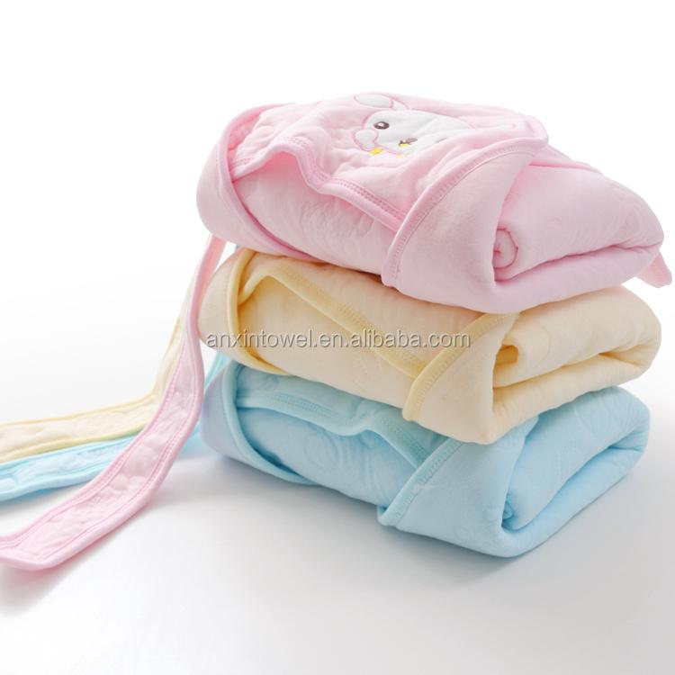 Blankets baby boy girl blanket muslin receiving blanket swaddle