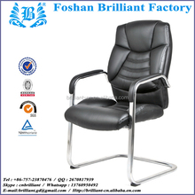 glass cleaning equipment and beauty salon reception desks with love chair cushion BF-8865A-3