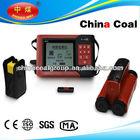 Zbl-r630a vergalhão de concreto detector de china