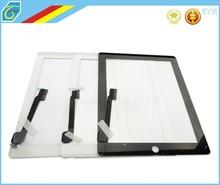 Wholesale for apple ipad 3 digitizer, Digitizer For ipad 3 Digitizer
