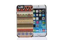 bamboo mobile phone case for iphone6 wooden cellphone cover