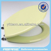 dissolving paper toilet seat cover