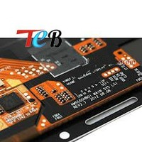 replacement screen for samsung n7100 copy