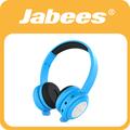 alta calidad 2014 diseño único diadema mini mono auriculares bluetooth manos libres