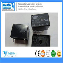 China best source low cost RELAY OPTO 2 CHANNEL NO/NC 8-DIP XBA170