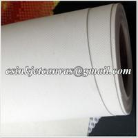 Waterproof Inkjet Digital Printing Canvas,art canvas oil painting,uv printer
