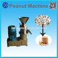 descuento grande para industrial mantequilla de maní de la máquina