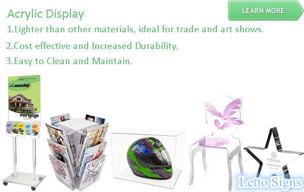 acrylic display_.jpg