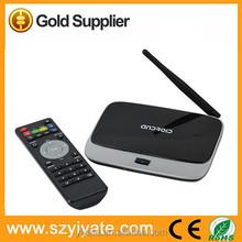 Wholesale Android TV BOX CS918 &Q7 RK3188 quad core android 4.4 Mini PC
