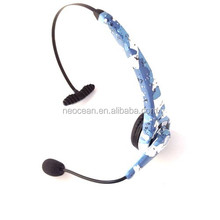 Headset for BTH-068 Bluetooth Headset,Accept paypal