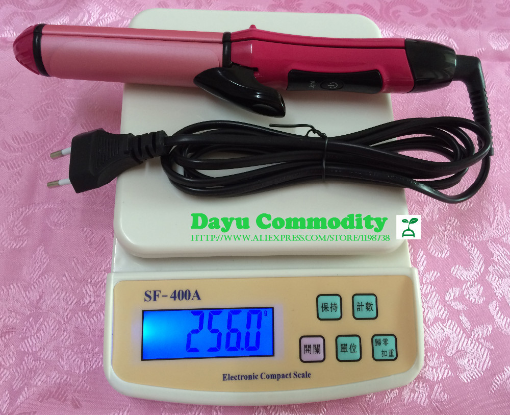 Z006 styling tools (curler & Straightener 2 in 1) straightening Iron & curling Iron hair Стильs rollers hair straightener irons