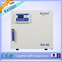 high quality small drying oven cabinet laboratory industry equipments