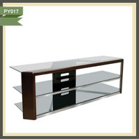 wooden lcd tv stand design tv stand pictures