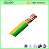 High temperature insulated cable heat resistant electric wire 1mm 1.5mm 2mm 2.5mm 4mm 6mm 8mm 10mm