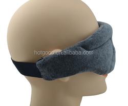 Hot sell Eye mask sleeping travelling