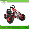 China pedal go kart for kids with cheap price