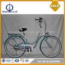 Moto 24 dama