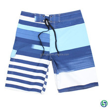 2015 hot sales fashion men basketball shorts/men sexy beach shorts swim short