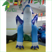 Inflatable advertising animals,Inflatable Advertising Cartoon,inflatable dragon cartoon