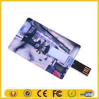 credit card usb flash drive direct buy china accept paypal wholesale alibaba