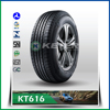 Keter Car Tire Manufacture ,China Tyre In India