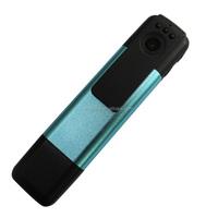 shenzhen factory promotional wifi mini camera camera pen long battery