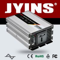 300W modified sine wave ac inverter used for refrigerator