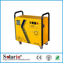 solar energy system price,solar system price 3000w,solar system price for home use