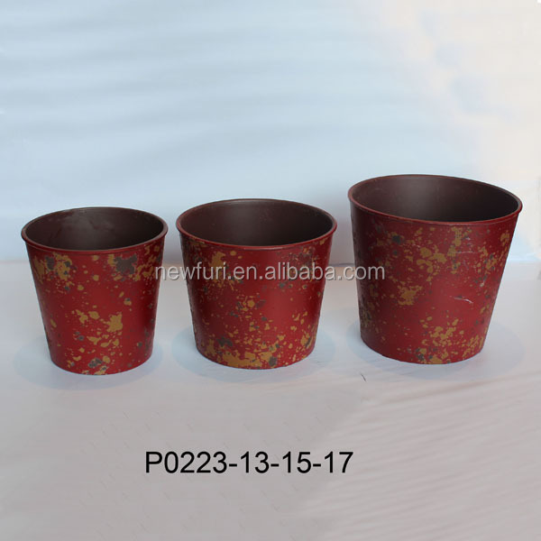 flower pots for sale buy plastic flower potbalcony