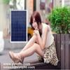 pretty quality solar panel 250w 30v Chinese factory supplying