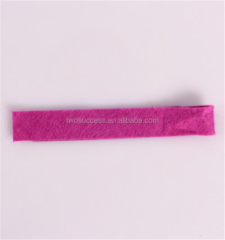 Anti Mosquito Band Wristband (20)