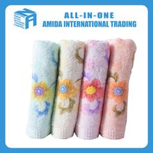 Terry Organic brand name Cotton Towel