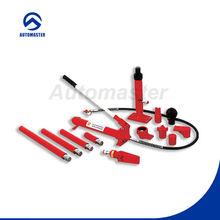 Portable Hydraulic Jack Repair Tools
