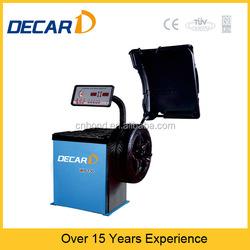 Manual Wheel Balancer/Car Wheel Balancer /Wheel Balancer Tires