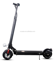 2015 Hot Standing Up Foot Scooter Fast Folding wholesale kick scooters for kids