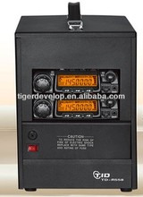 Two Way Radio gr300 repeater