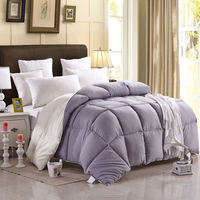 china textile korean comforter low price bed sheets manufacturers in china